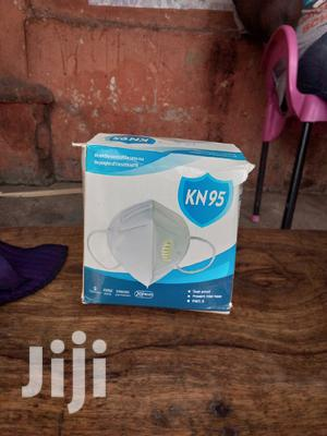 Nose Mask With Respirator   Safetywear & Equipment for sale in Greater Accra, Accra Metropolitan