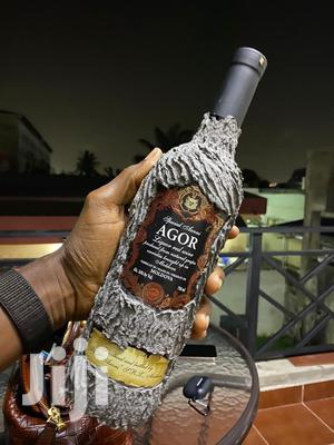 Agor Asconi Premium Wine   Meals & Drinks for sale in Greater Accra, Achimota