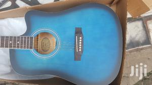 Yamaha Acostic Guitar | Musical Instruments & Gear for sale in Greater Accra, Achimota