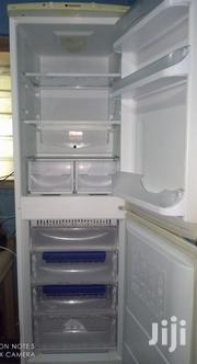 Hotpoint Double 225 Lt Double Door Freezer | Kitchen Appliances for sale in Greater Accra, Tema Metropolitan