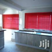 Homes,Offices, Churches Curtain Blinds.Free Installation | Furniture for sale in Greater Accra, Adenta Municipal