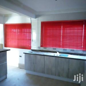 Homes,Offices, Churches Curtain Blinds.Free Installation
