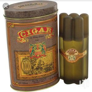 Cigar Perfume | Fragrance for sale in Greater Accra, Accra Metropolitan