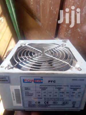 Power Supply 350 Watts   Computer Hardware for sale in Ashanti, Kumasi Metropolitan