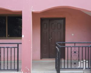 Neat 2 Bedroom Self Contain For Rent At Dome Pillar | Houses & Apartments For Rent for sale in Greater Accra, Ga East Municipal