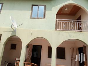 Neat 2 Bedroom Self Contain For Rent At Dome Pillar2 | Houses & Apartments For Rent for sale in Greater Accra, Ga East Municipal