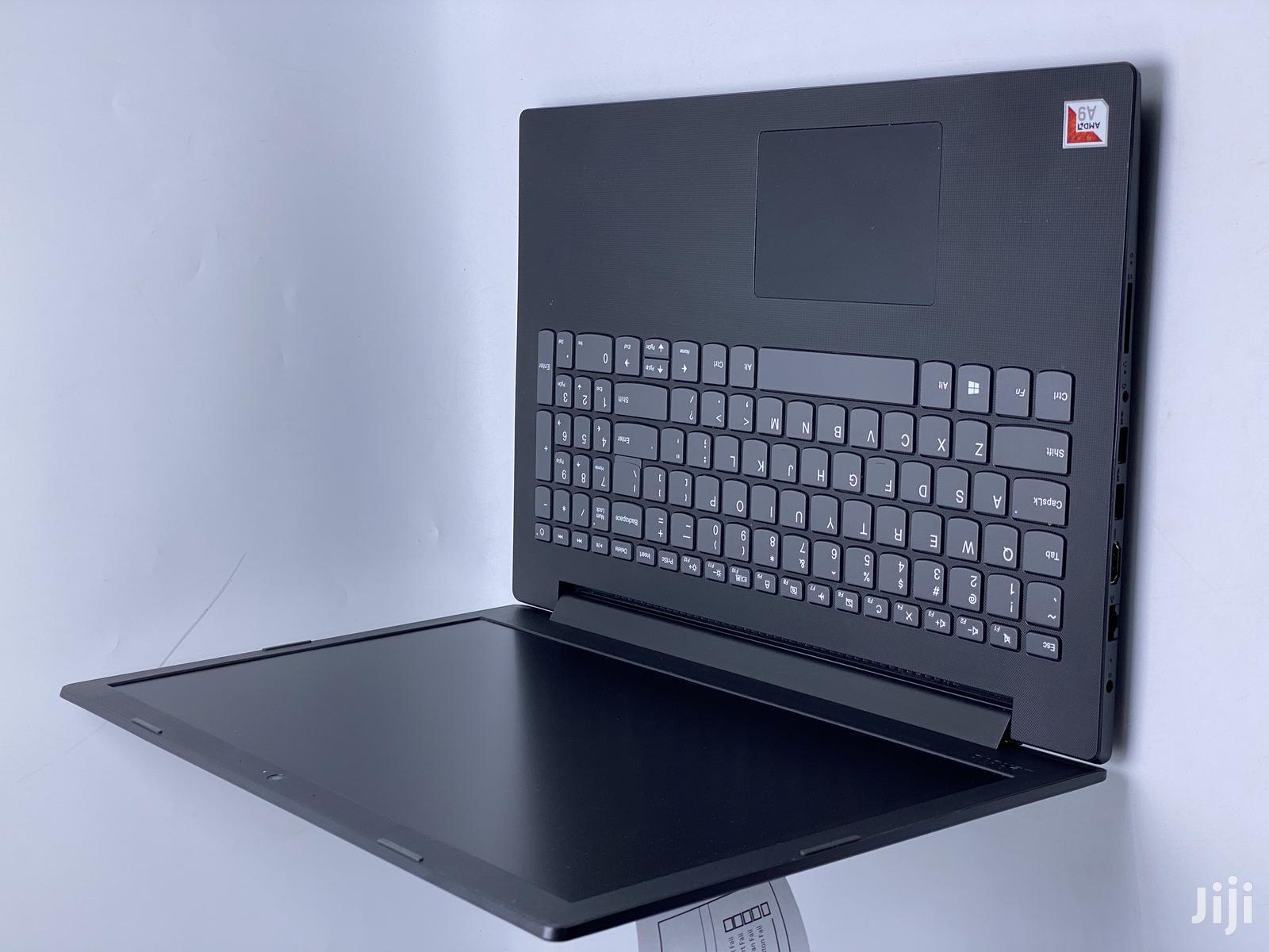 Laptop Lenovo Flex 6 4GB AMD SSD 128GB | Laptops & Computers for sale in Dzorwulu, Greater Accra, Ghana