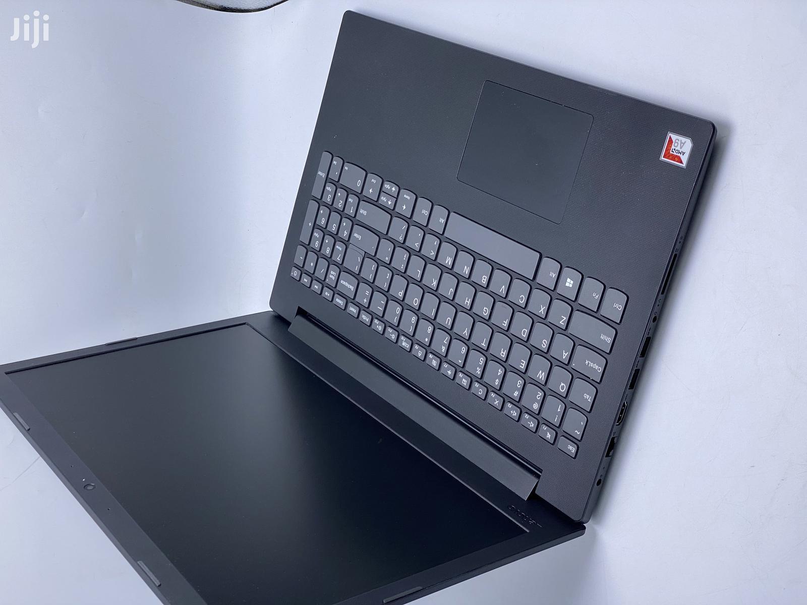 Laptop Lenovo Flex 6 4GB AMD SSD 128GB