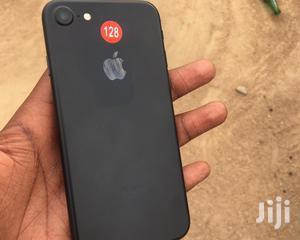 Apple iPhone 7 128 GB   Mobile Phones for sale in Ashanti, Kumasi Metropolitan