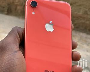 Apple iPhone XR 128 GB Other   Mobile Phones for sale in Ashanti, Kumasi Metropolitan