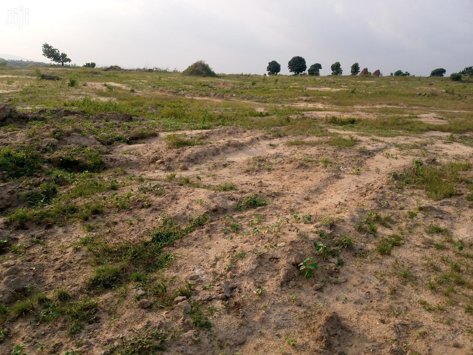 2 Plots of Land for Sale at Kasoa Ofankor | Land & Plots For Sale for sale in Kwashieman, Greater Accra, Ghana
