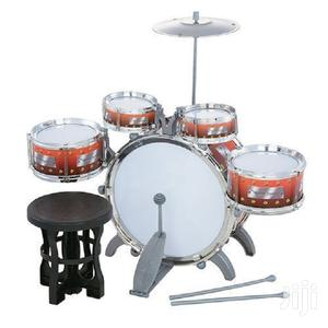 Children Jazz Drum   Toys for sale in Greater Accra, East Legon