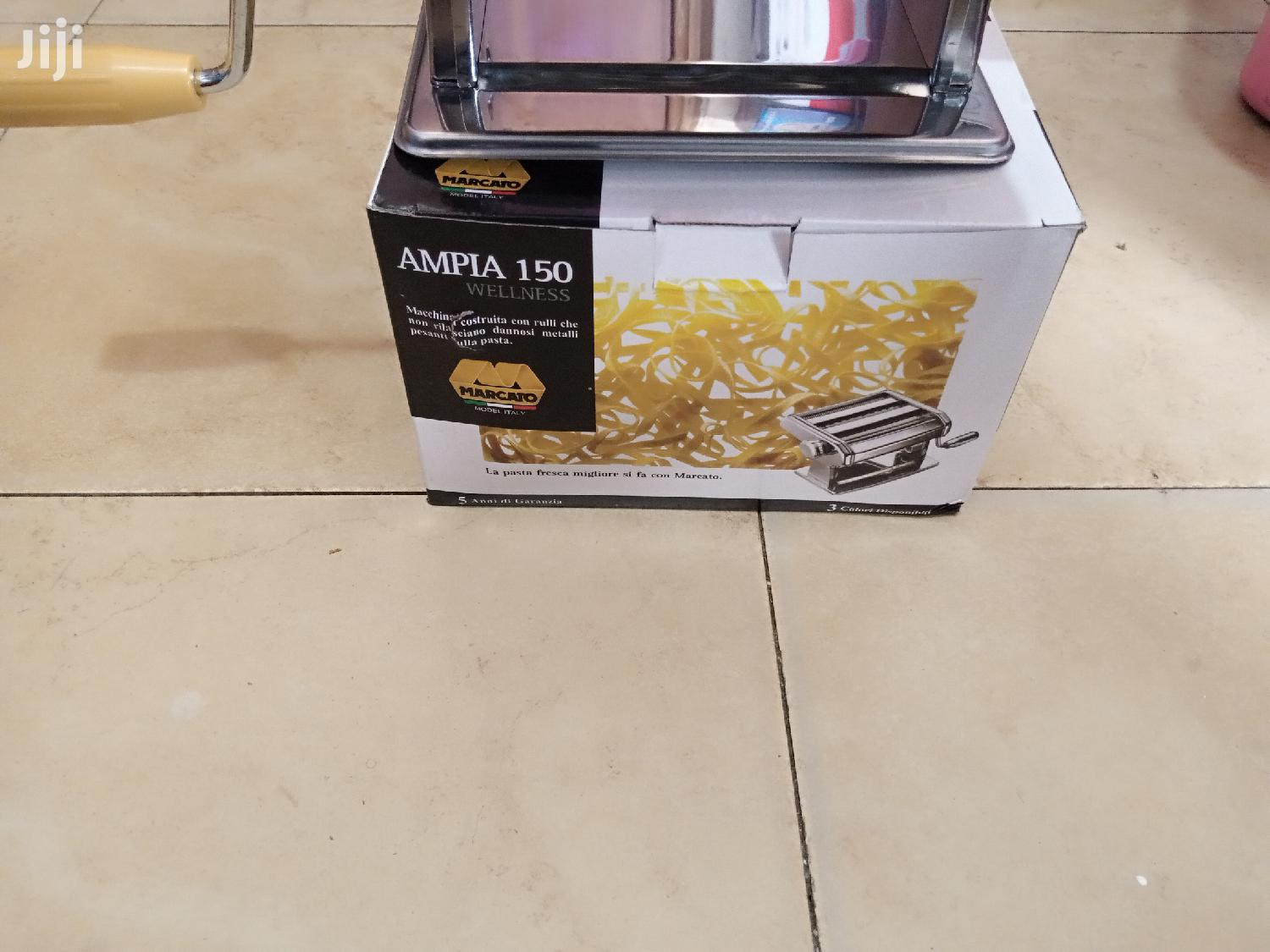 Chips / Pasta Maker - 150mm | Kitchen Appliances for sale in Accra Metropolitan, Greater Accra, Ghana