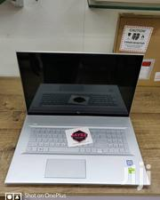 New Laptop HP Envy 17 12GB Intel Core I7 HDD 1T | Laptops & Computers for sale in Ashanti, Kumasi Metropolitan