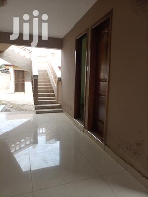 Nice Four Bedrooms House Off Teshie Greda Estate   Houses & Apartments For Sale for sale in Teshie, New Town