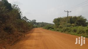 AGAVENYA, KOFORIDUA, E/R - 300 Acres Mixed Agricultural Land   Land & Plots For Sale for sale in Eastern Region, New-Juaben Municipal