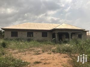 6bdrm House in Clouds, Kumasi Metropolitan for Sale   Houses & Apartments For Sale for sale in Ashanti, Kumasi Metropolitan