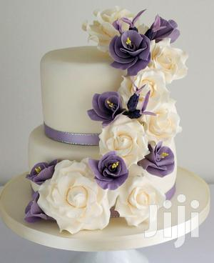 Wedding Cakes And More   Wedding Venues & Services for sale in Greater Accra, Adenta