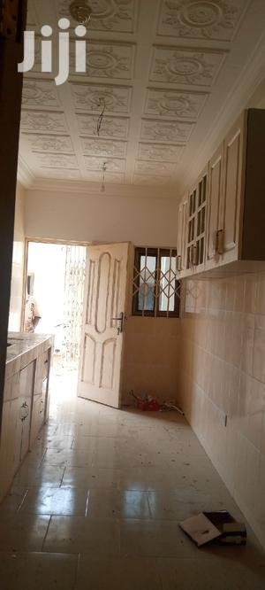 1 Bedroom Apartment Tuba Road | Houses & Apartments For Rent for sale in Greater Accra, Ga South Municipal