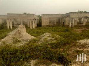 2 Apartments of Four (4) Bedrooms Flat | Houses & Apartments For Sale for sale in Ashanti, Kumasi Metropolitan