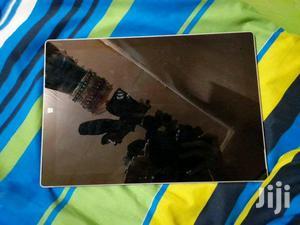 New Microsoft Surface Pro 256 GB Silver | Tablets for sale in Ashanti, Kumasi Metropolitan