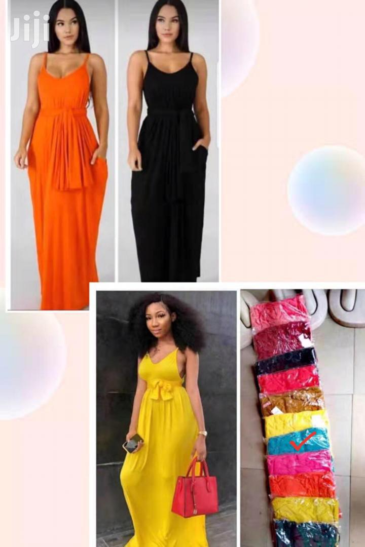 Outfits for Women   Clothing for sale in Accra Metropolitan, Greater Accra, Ghana