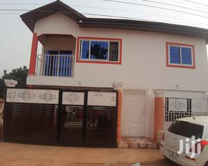 Neat Chamber and Hall Self Contain for Rent at Kwabenya Musu | Houses & Apartments For Rent for sale in Greater Accra, Ga East Municipal