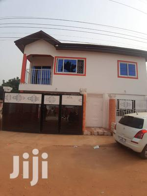 Neat Chamber and Hall Self Contain for Rent at Kwabenya | Houses & Apartments For Rent for sale in Greater Accra, Ga East Municipal