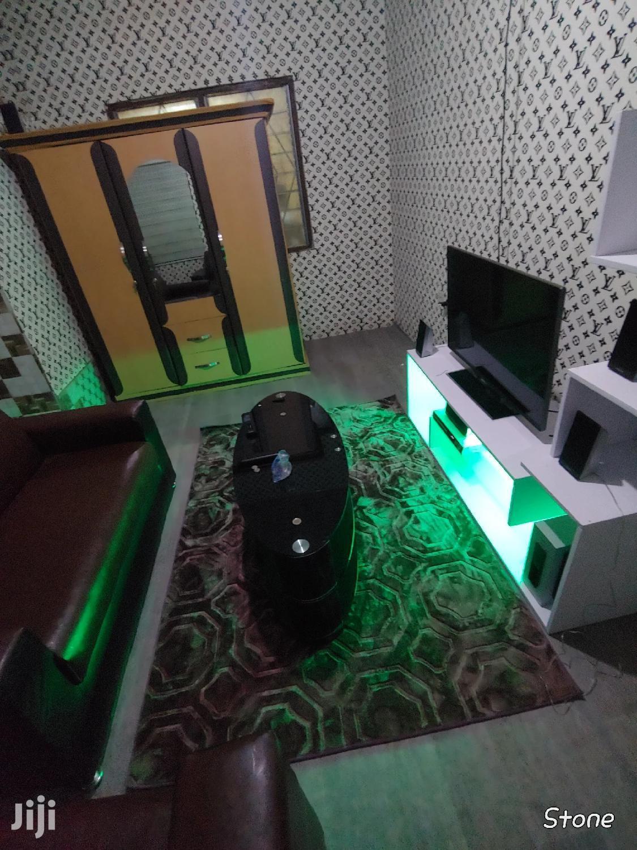 New TV Stand | Furniture for sale in Kumasi Metropolitan, Ashanti, Ghana