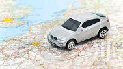 GPS Tracking System | Vehicle Parts & Accessories for sale in Greater Accra, Accra Metropolitan