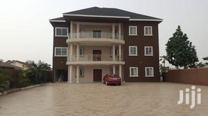 3bdrm Block of Flats in Unit-Team Network'S, East Legon for Rent | Houses & Apartments For Rent for sale in Greater Accra, East Legon