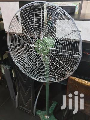 Standing Fan Big Size | Home Appliances for sale in Greater Accra, Accra Metropolitan