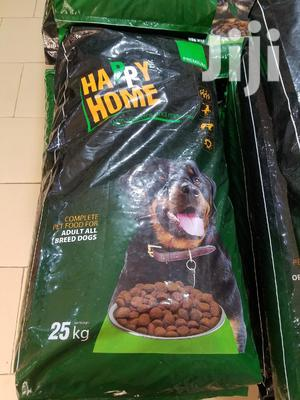 Happy Home | Pet's Accessories for sale in Greater Accra, Lartebiokorshie