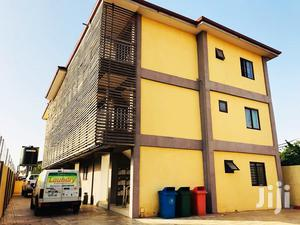 10bdrm Block of Flats in Kobbies Properties, East Legon for Sale | Houses & Apartments For Sale for sale in Greater Accra, East Legon