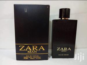 Original ZARA Perfumes | Fragrance for sale in Greater Accra, Achimota