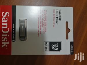 Sandisk 128gb 3.1 USB PENDRIVES | Computer Accessories  for sale in Greater Accra, Adabraka