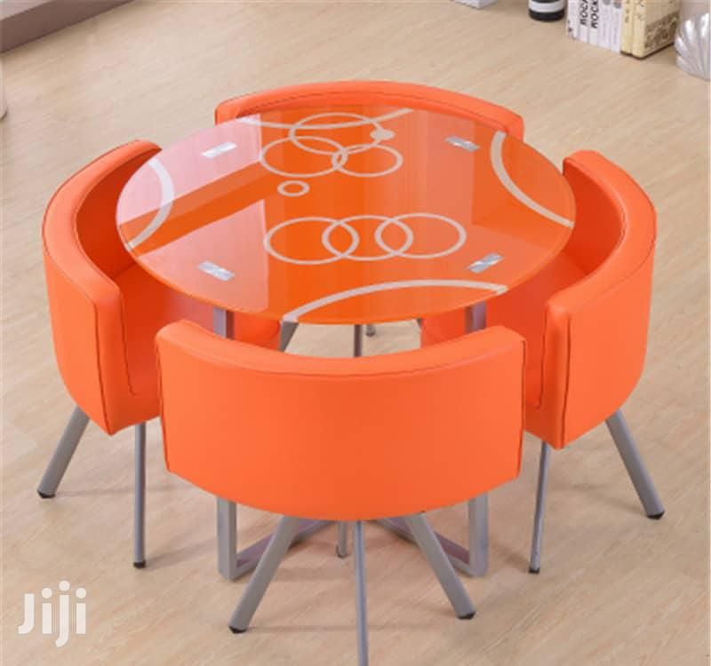 Dining Furniture | Furniture for sale in Ga South Municipal, Greater Accra, Ghana
