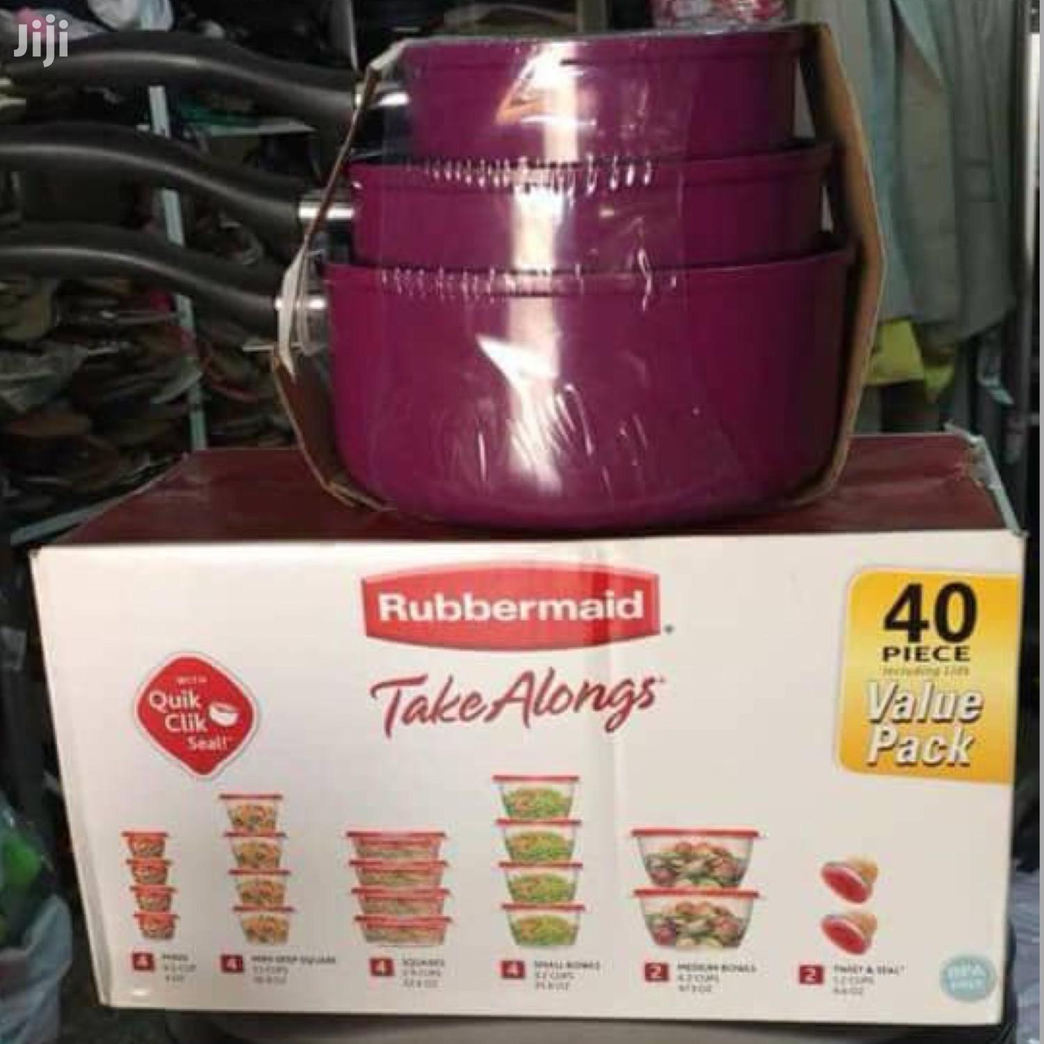 Farberware Cookware | Kitchen & Dining for sale in Adenta Municipal, Greater Accra, Ghana