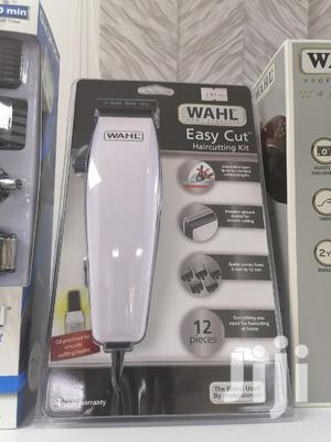 Whal Easy Cut Hair Cutting Kit | Tools & Accessories for sale in Teshie, New Town