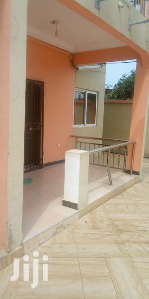Executive 2bedroom Self Contain Apartment for Rent   Houses & Apartments For Rent for sale in Greater Accra, Ga South Municipal