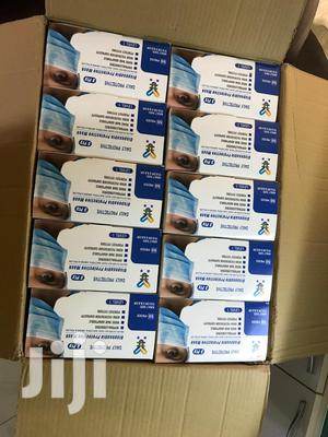 Wholesale of Surgical Disposable Nose Mask   Manufacturing Services for sale in Greater Accra, Akweteyman
