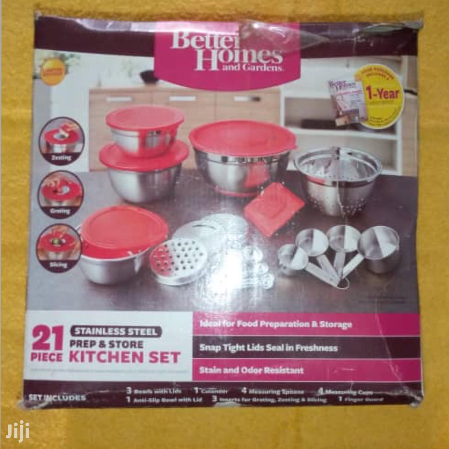 Home Goods   Kitchen & Dining for sale in Adenta Municipal, Greater Accra, Ghana
