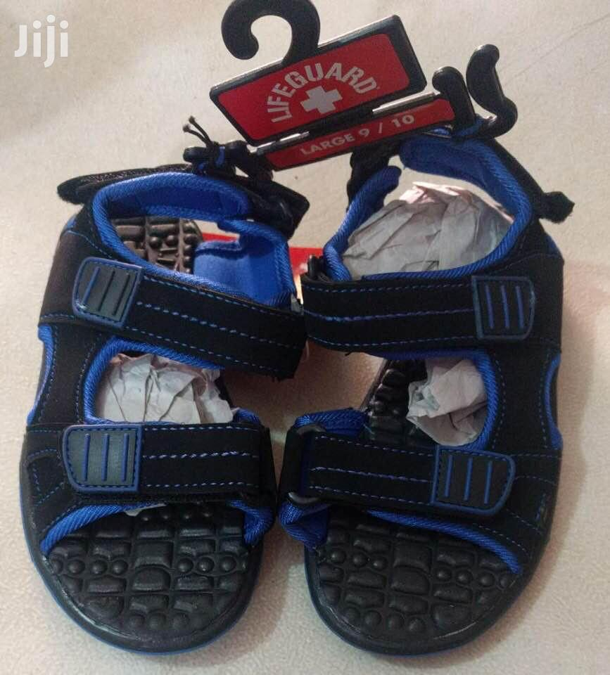 Boys Sandals | Children's Shoes for sale in Adenta Municipal, Greater Accra, Ghana
