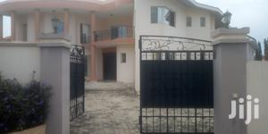 6 Bedroom Storey Building Located in Accra, Spintex   Houses & Apartments For Sale for sale in Central Region, Awutu Senya East Municipal