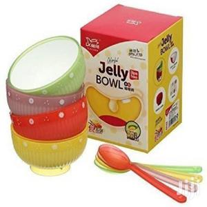 Kids Feeding Bowls With Spoons   Baby & Child Care for sale in Greater Accra, East Legon