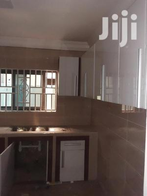 2bdrm Block of Flats in East Airport, Ledzokuku-Krowor for Rent | Houses & Apartments For Rent for sale in Greater Accra, Ledzokuku-Krowor