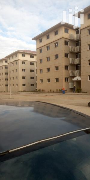 Kasoa West Hills Mall 2 Bedroom Apartment for Sale   Houses & Apartments For Sale for sale in Central Region, Awutu Senya East Municipal