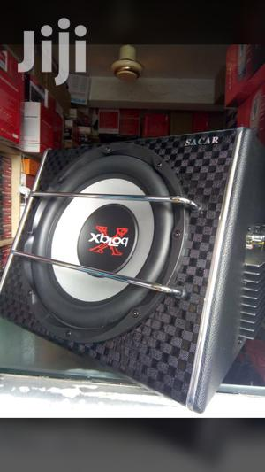 Subwoofer 10 Inches | Vehicle Parts & Accessories for sale in Greater Accra, Abossey Okai