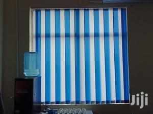 Vertical Blinds for Homes and Offices | Home Accessories for sale in Greater Accra, Dzorwulu