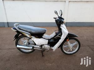 Luojia 110cc 2019 Gray | Motorcycles & Scooters for sale in Northern Region, Tamale Municipal